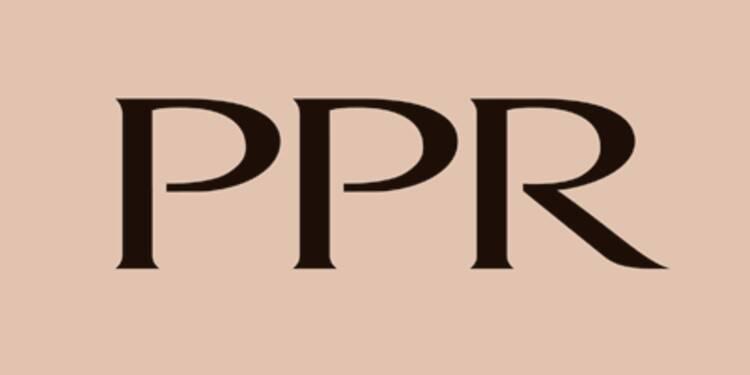 Pernod Ricard et Technip se distinguent, PPR sanctionné