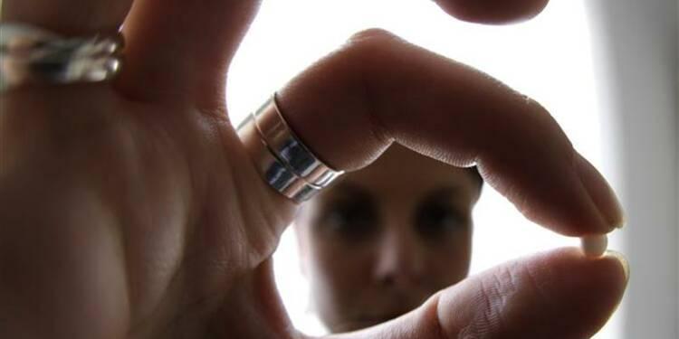 L'ANSM exclut un retrait des pilules de 3e génération