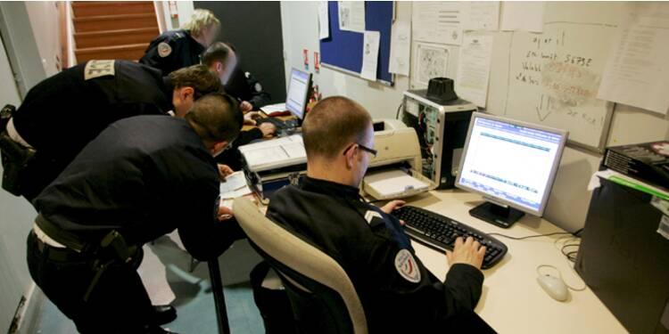 La bureaucratie mobilise encore une armée d'agents