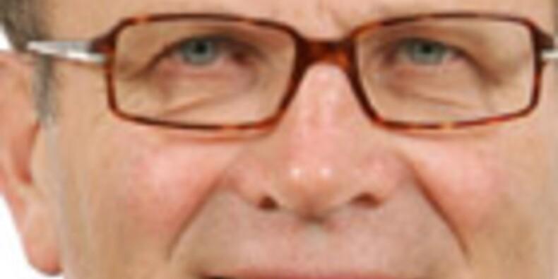 """""""L'ensemble du système des retraites doit être remis à plat"""""""