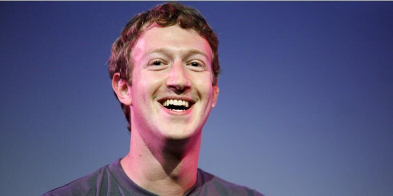 Un analyste vedette très optimiste pour l'entrée en Bourse de Facebook