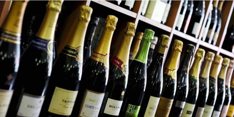 Vingt petits champagnes qui valent les grands