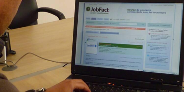 Salaires, conditions de travail… évaluez votre employeur sur le Net