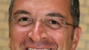 """Euroland finance: """" Nous avons une vision très pessimiste du marché"""""""