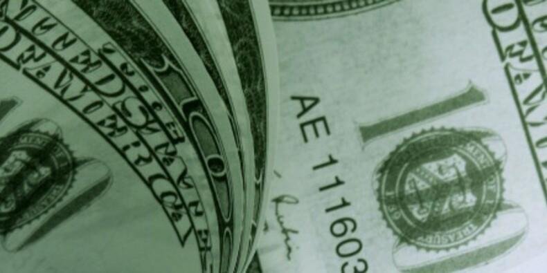 Les banquiers de Wall Street vont se partager 30 milliards de dollars de bonus