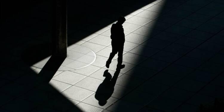 Le déficit des régimes de retraite est préoccupant, prévient le Conseil d'orientation des retraites