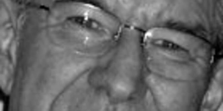 """""""La grande réforme des retraites attendue en 2010 risque fort de n'être qu'une réformette"""""""