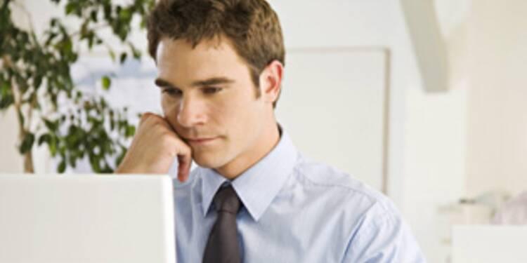 L'employeur peut-il surveiller les mails de ses salariés ?