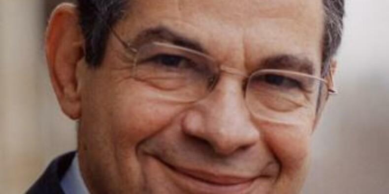 """Union Financière de France : """"Les investissements réalisés en 2006 nous permettent de préparer l'avenir"""""""