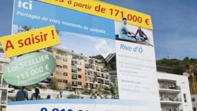 Immobilier locatif : ces villes détenues par les investisseurs