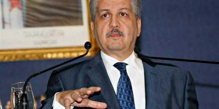 Trente-sept otages tués, sept encore manquants, annonce Alger