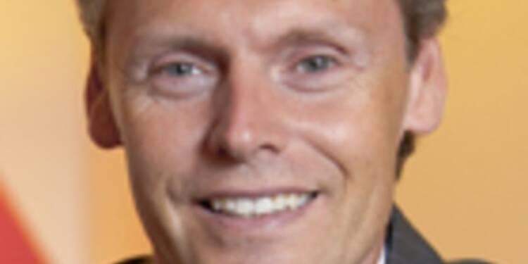 """""""Mr Bricolage améliorera ses résultats en 2012"""""""
