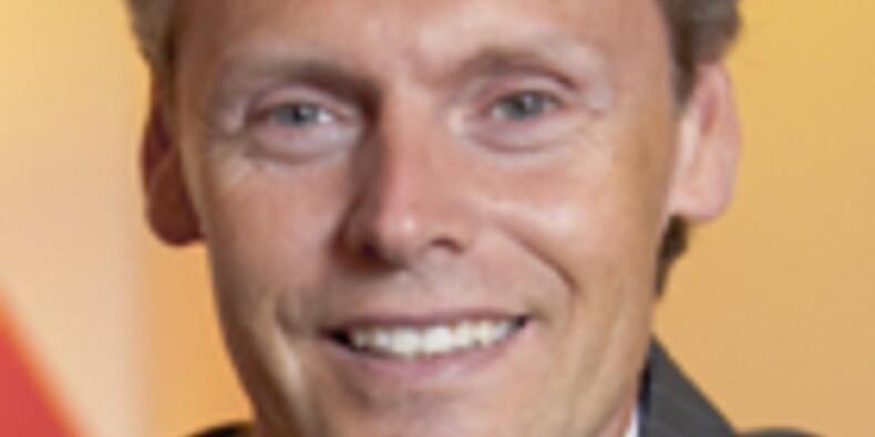 """""""Avec le rachat des Briconautes, Mr Bricolage devient le numéro 1 français des magasins de bricolage de proximité"""""""