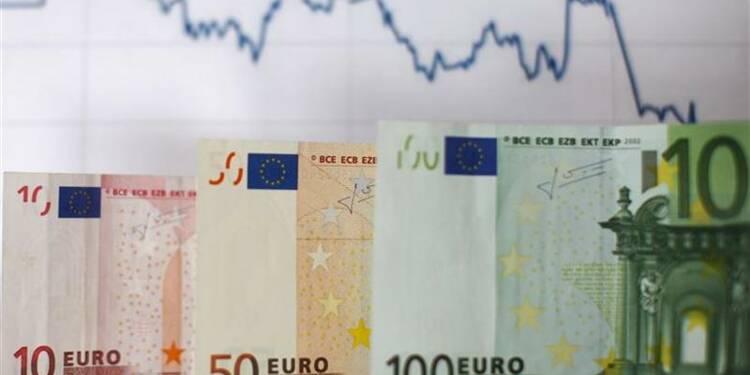 Pas d'accord dans l'UE sur l'application de Bâle III