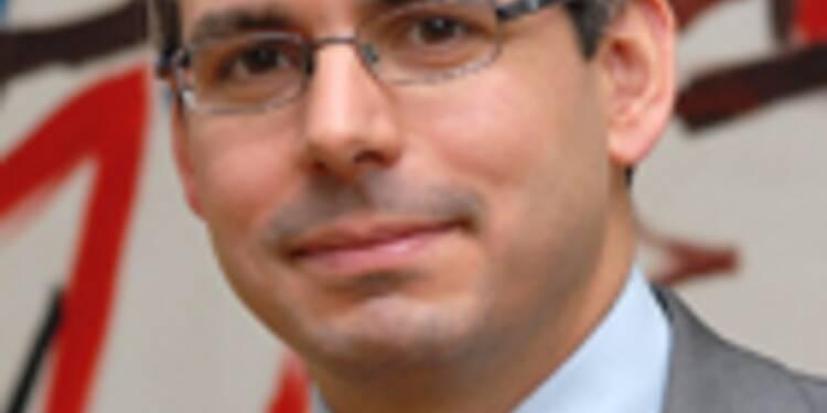 """""""La rupture conventionnelle permettra à terme de réduire le recours à l'intérim et aux CDD"""""""