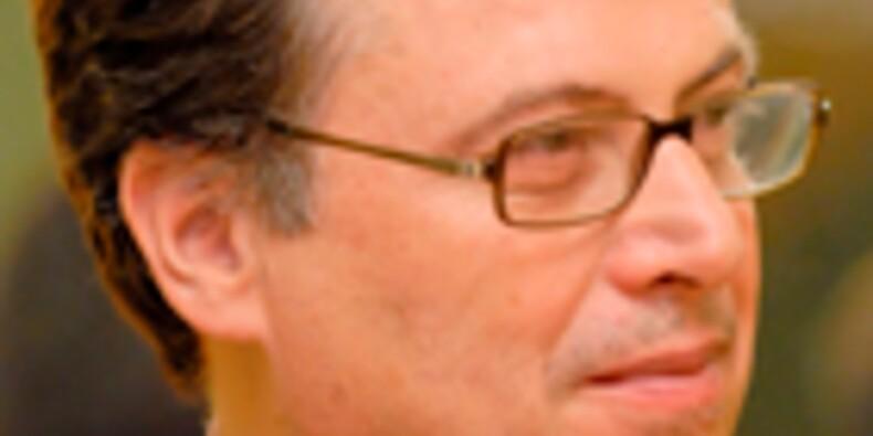 """""""Généraliser le micro-crédit risque de surendetter les créateurs d'entreprise"""""""