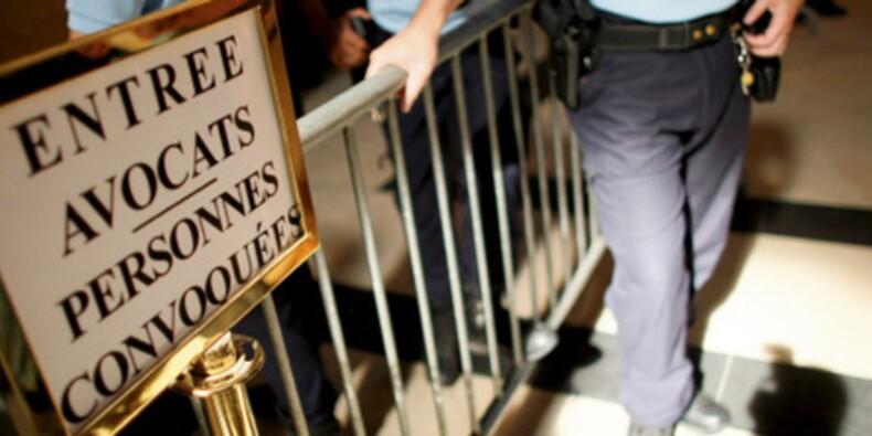 Les avocats partent de plus en plus tôt en retraite