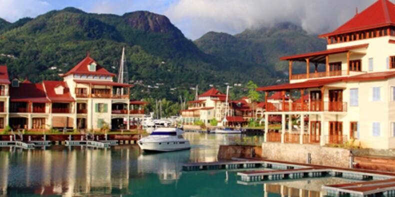 Investir aux Seychelles devient possible et… accessible