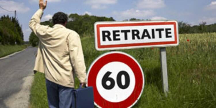 Retraite : les réformes qui attendent le secteur privé