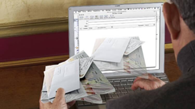 E-mails : conseils pour ne pas se fâcher avec son destinataire