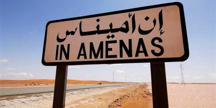 La prise d'otages en Algérie se poursuit dans la confusion