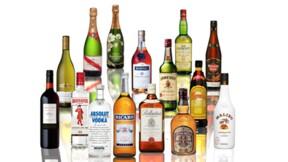 Pernod Ricard cède des actifs en Scandinavie