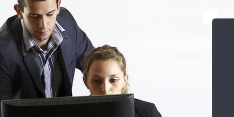 Salaires entre hommes et femmes : l'Observatoire de la parité prépare une loi pour fin 2010