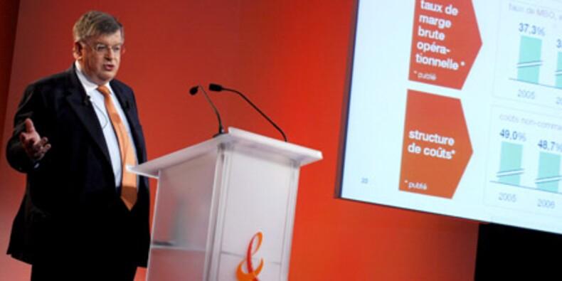 #Document exclusif# : les suicides à France Télécom font grimper les demandes de désabonnement