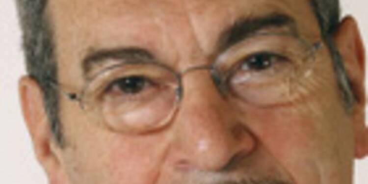 """""""Le projet de réforme des retraites ne permet pas d'assurer la viabilité du système"""""""