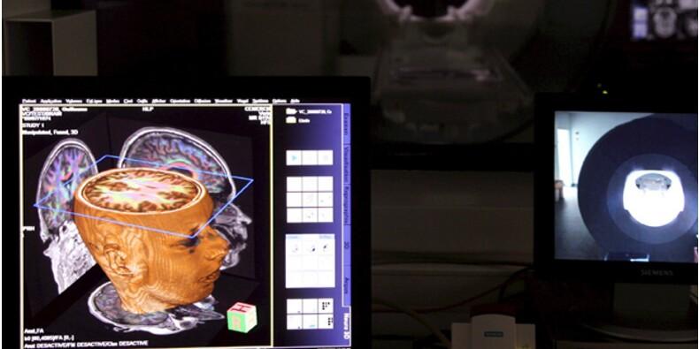 Médecine : depuis 1900, ses découvertes ont multiplié l'espérance de vie par deux
