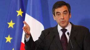 200 euros d'augmentation pour les bas salaires en Guadeloupe, Fillon lâche du lest