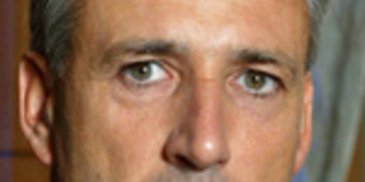 """Carrefour : """"A 70/75 euros, la famille Halley pourrait vendre ses titres mais pas avant"""""""