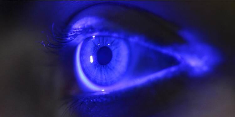 L'ophtalmologie va profiter de l'essor de la biologie moléculaire et de la thérapie génique