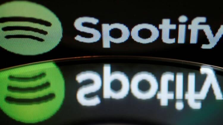 Spotify : une entrée en Bourse sans intermédiaires fin 2017 ?