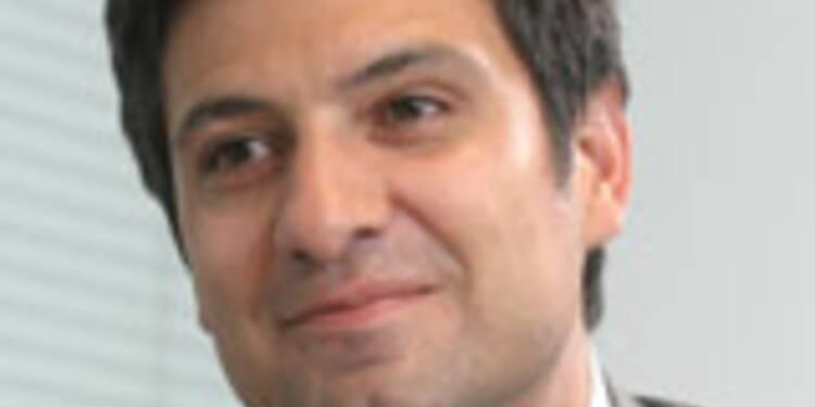 """AXA IM : """"Difficile de tabler sur un rebond durable des marchés à court terme"""""""