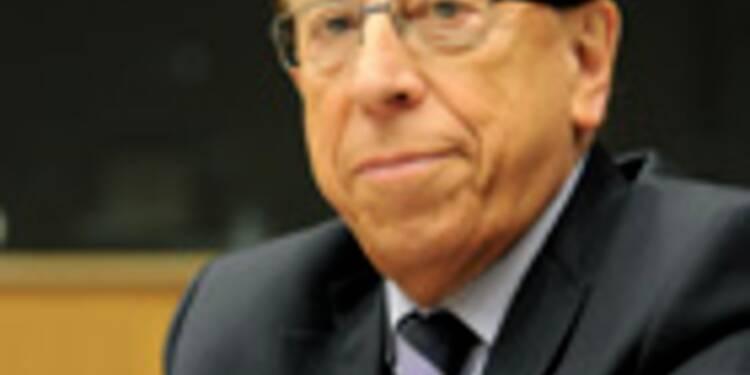 """""""François Bayrou rétablira l'âge à 65 ans pour obtenir une retraite à taux plein"""""""
