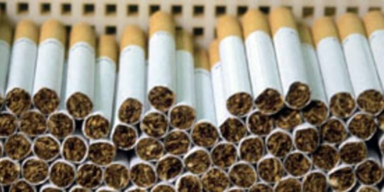 Suppressions d'emplois chez Altadis : l'industrie du tabac en crise