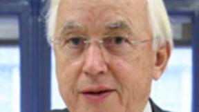 """""""Il reste encore du travail à faire sur la question de la pénibilité dans le projet de réforme des retraites"""""""