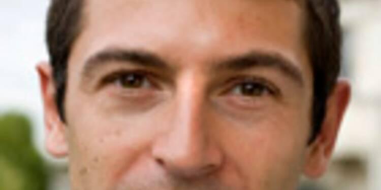 """""""Nous allons lancer un label pour apporter plus de transparence à la finance éthique"""""""