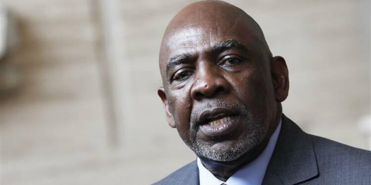 Arrêté par l'armée, le Premier ministre malien démissionne