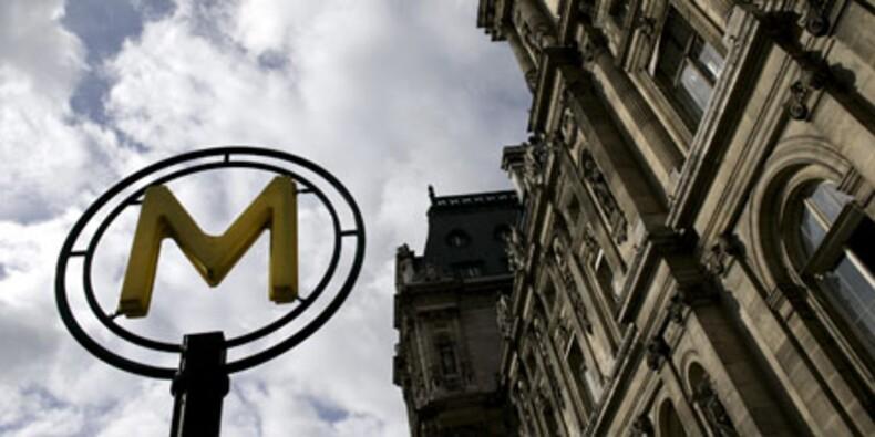 Les prix de l'immobilier repartent à la baisse à Paris