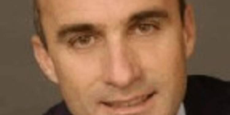 """Carmignac : """"La crise du subprime a été très favorable à notre fonds"""""""
