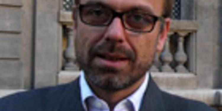 """""""Pour contrer le PMU sur internet, Zeturf veut fédérer les sites de paris en ligne et proposer une offre commune"""""""