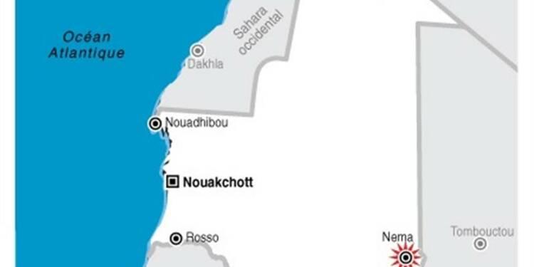 Un djihadiste français présumé arrêté en Mauritanie