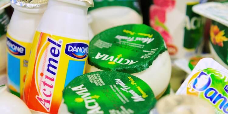 Alimentation : goûts, prix, emballages... Les trouvailles des industriels ont changé les modes de vie