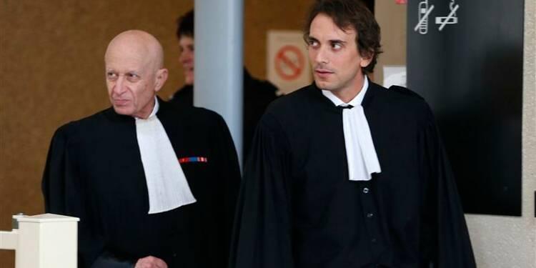 Ouverture du procès en appel du médecin allemand Krombach