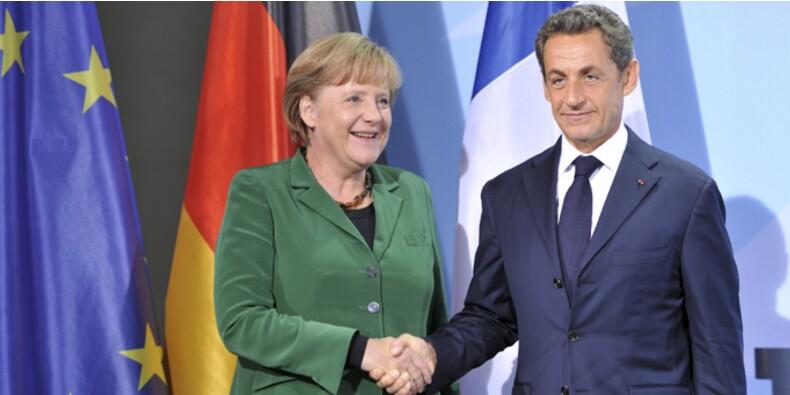 Zone euro : les clés pour comprendre la crise