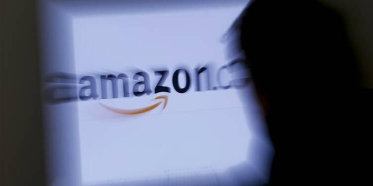 Amazon accroît encore la concurrence avec l'iTunes d'Apple