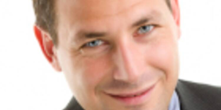 """""""Notre fonds capte la performance des jeunes pousses de la gestion d'actifs"""""""
