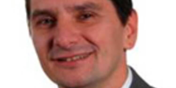 """""""Notre fonds permet de se couvrir contre l'inflation"""""""